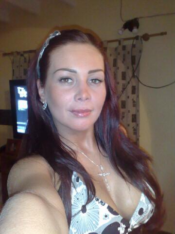 Buena madre colombiana de 41 ano follando muy duro su conjo - 2 part 9
