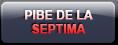 ENTRENAMIENTO ESPECIALIZADO PATRONATO (p) 4shADMIN258s