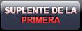 Entrenamiento Especializado Independiente 2n7ADMIN3m4I