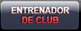 ENTRENAMIENTO ESPECIALIZADO DOCK SUD R5AADMIN52JQ