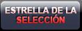Patronato - Crucero_del_Norte GBXADMINgdW
