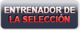 Presupuesto San Lorenzo MyPADMIN3ZP3