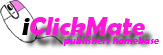iClickMate Publishers HomeBase