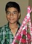 Dhiraj Barnwal