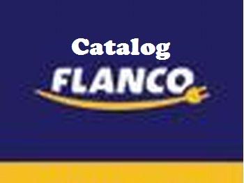 flanco online