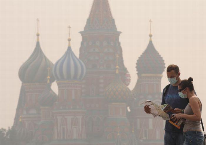 Moskwa w dymie 28