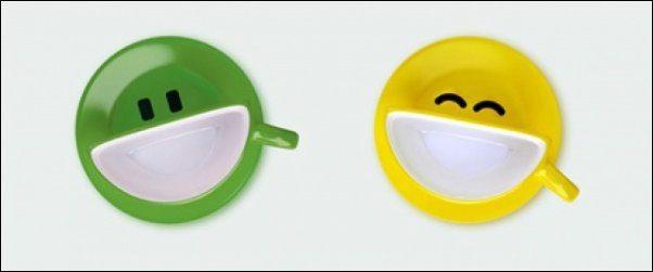 Kawa i herbata nieco inaczej 3