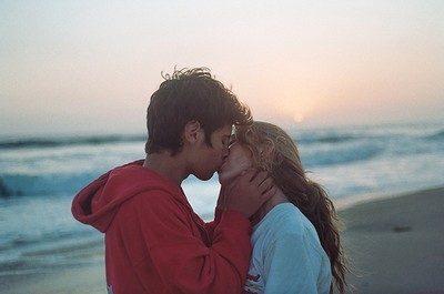 Naprawde super obrazki najczęściej o miłości ;* 8