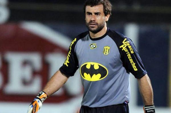 Pablo Aurrecochea 2
