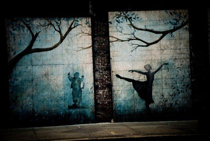 Street art #2 44