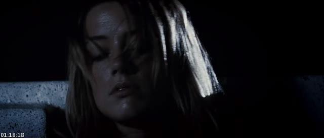 B9SDeProntolaUIZ De Pronto La Oscuridad [DVDRip] [Español Latino] [Thriller] [2010]