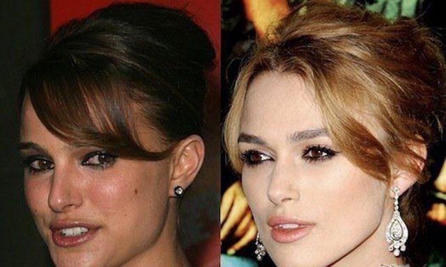 Podobni celebryci 2