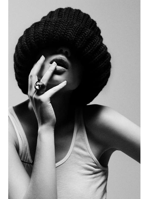Subtelne zdjęcia kobiet #3 42
