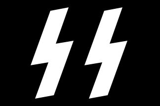 Algunos simbolos nazi.. utilizados por Herr Hitler