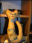 Ведьмочкино колдовство - Страница 2 RAbP1060050xMJ.th