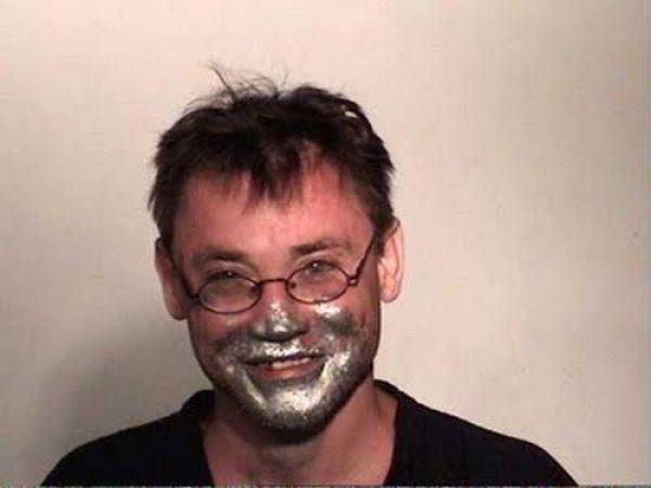 Szczęśliwi aresztowani 5