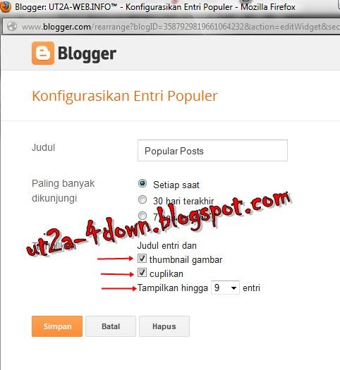 http://picturestack.com/509/223/C0NpopularakaS2B.jpg