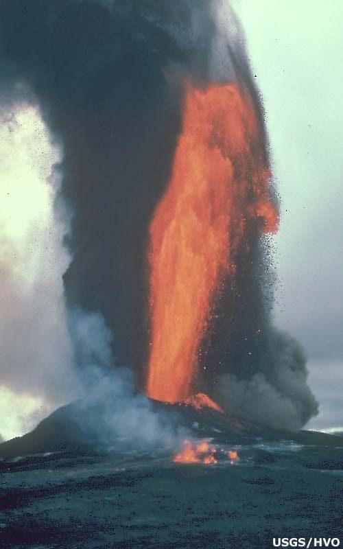 Niezwykłe wulkany 62