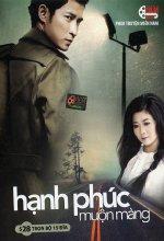 hanh phuc muon mang phimvn 2012
