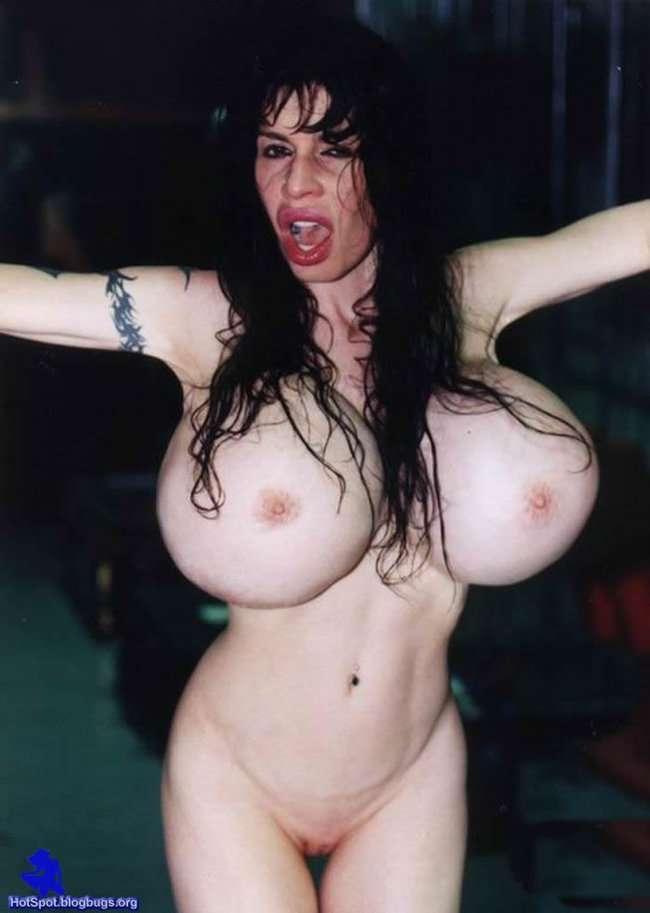 Mistress Rhiannon 14