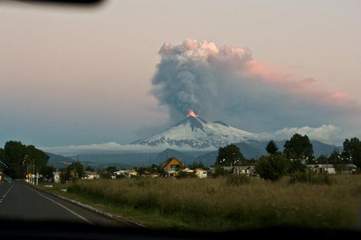 Niezwykłe wulkany 22
