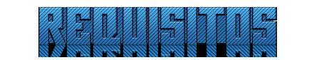 U5LRequisitosO1a Office Professional Plus 2013 VL [Activador] [x86 x64 Bits] [Español] [1 Link]