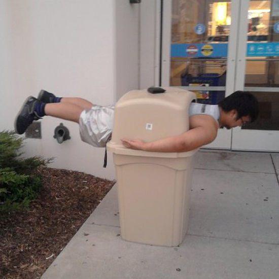 Planking dla zaawansowanych 30