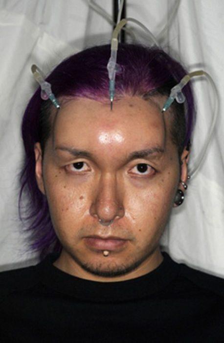 Modyfikacje ciała po japońsku 4