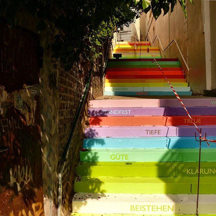 Street Art #3 25