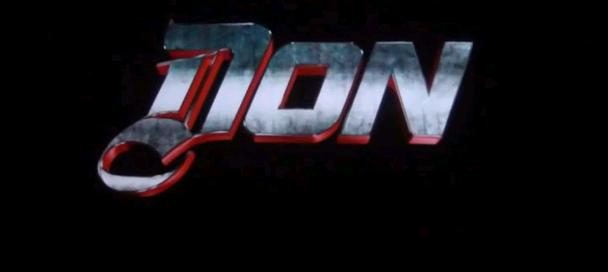 DoN 2 (2011) Hindi 1CD SCamRip XviD Team IcTv@Mastitorrents