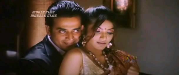 Chaalis Chauraasi Screen Shot 2