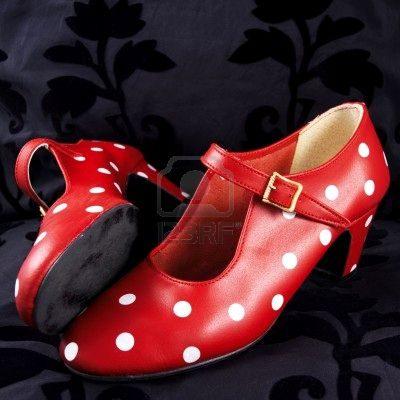 Najdziwniejsze buty #6 3