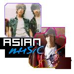 ♥♪~Asian♦Music~♪♥ - Portal B4rpa95D