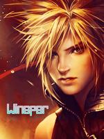 Creatii Grafice - Winsper V6GwinspefYRh