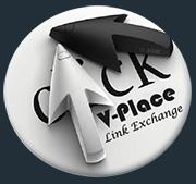 V-Place Link Exchange