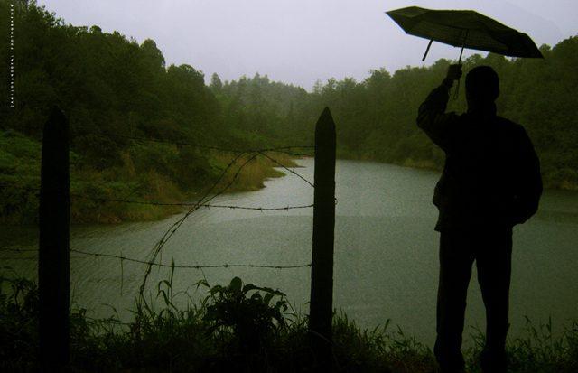 Świat w deszczu 26