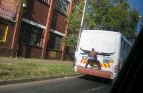 Transport publiczny 20