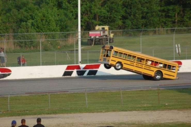 Cool Bus 5
