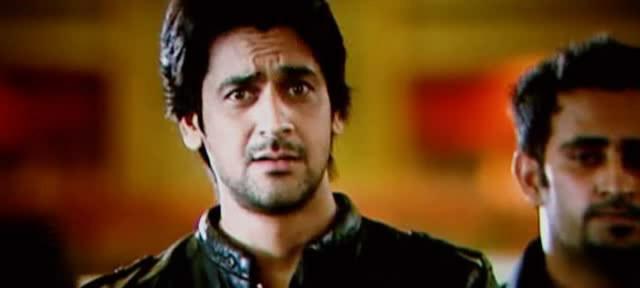 Tell Me O Khuda (2011) Full Movie