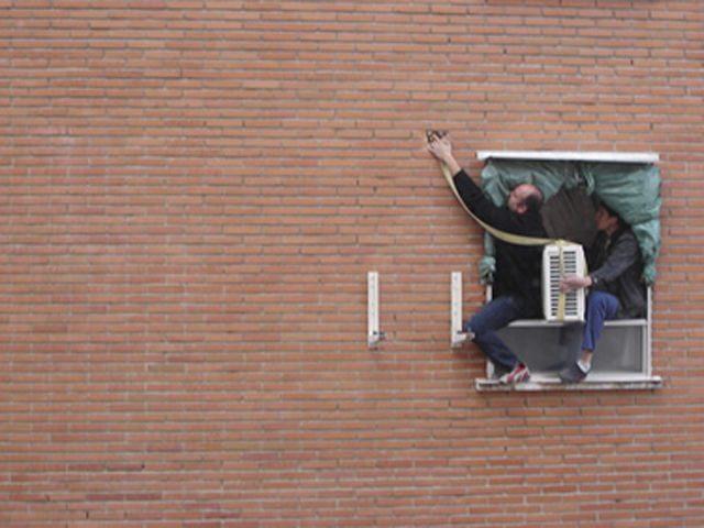 Serwisanci klimatyzacji 15