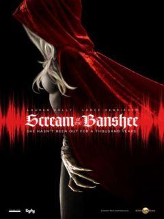 Scream of the Banshee 2011 DVDRip XviD Subtitulada [FL-BS ...