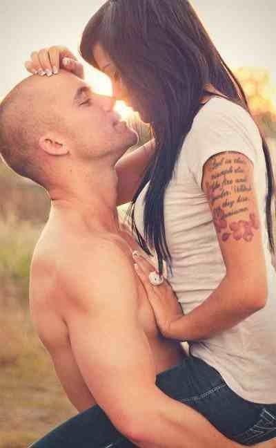 Naprawde super obrazki najczęściej o miłości ;* 2